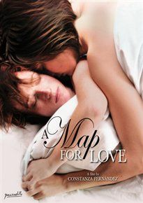 Issued On Dvd This Week Chilean Film A Map For Love Girl Film