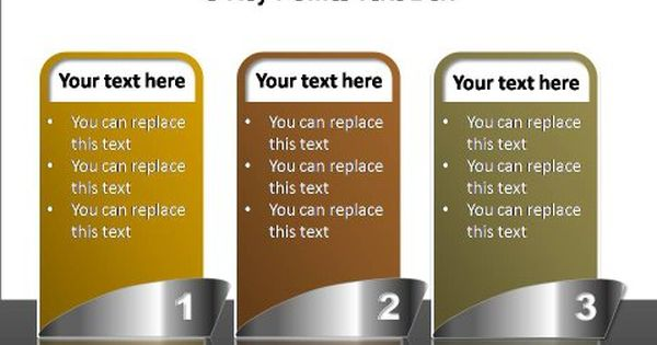 Infographic Tutorial infographic tutorials point : Image result for roadmap infographic template | Road Map ...