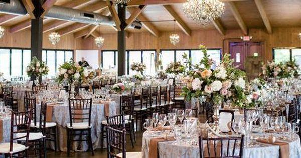 Wedding Venue In Elizabethtown Pa Historic Acres Of Hershey Wedding Event Venues Pond Wedding Venues