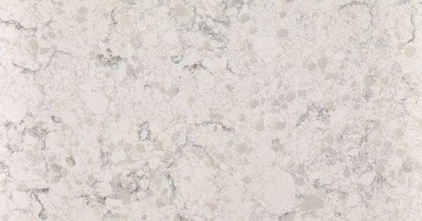 Snow Drift Granite : Zodiaq quot snowdrift quartz project severn master