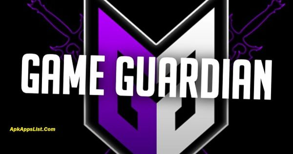 Gameguardian Apk No Root For Android Latest Version Free Full Apk Mod Data Obb Hack Apps Download App Store Games Gaming Tips Games