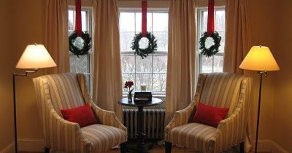 Ideas For Bay Windows In A Living Room Concept Custom Inspiration Design