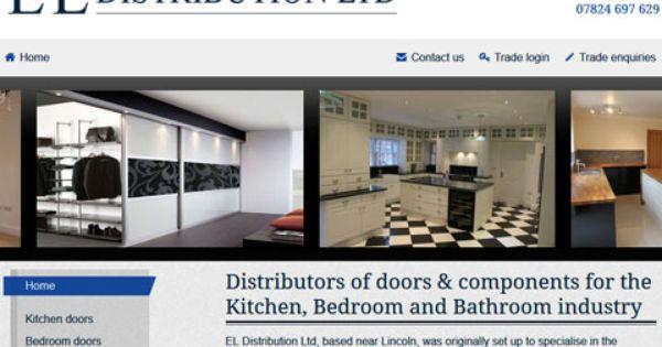 Click To View Web Design Lincolnshire Design