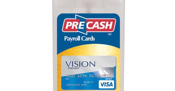 instant credit card in india