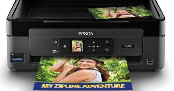 818fe3d6f4df8549a7b2c666c6d630a6 - How Do I Get My Epson Printer To Scan To My Computer