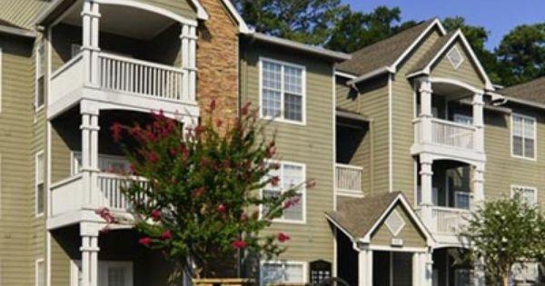 Highland Lake Apartments Pet Friendly Apartments Decatur Ga Pet Friendly Apartments Apartment Pet Apartment