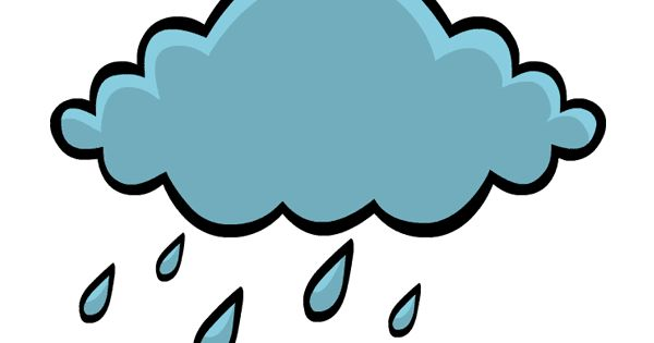 Rain Png Image Rain Transparent Free Download Rain Clipart Png Rain