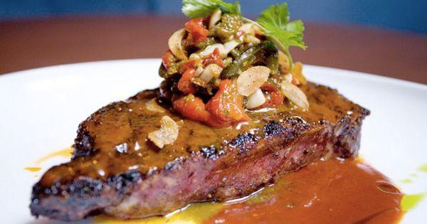 celebrity chef restaurants - Atlantic City Forum - TripAdvisor
