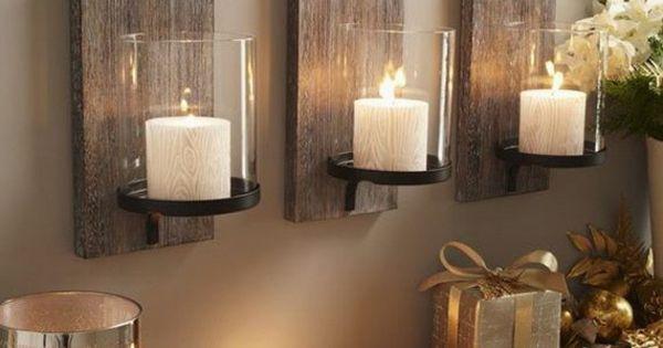das wohnzimmer rustikal einrichten ist der landhausstil angesagt kosmetikstudio pinterest. Black Bedroom Furniture Sets. Home Design Ideas