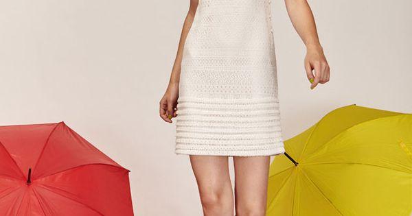 et sexy en dentelle petit budget- Boutique de créatrice de robe de ...