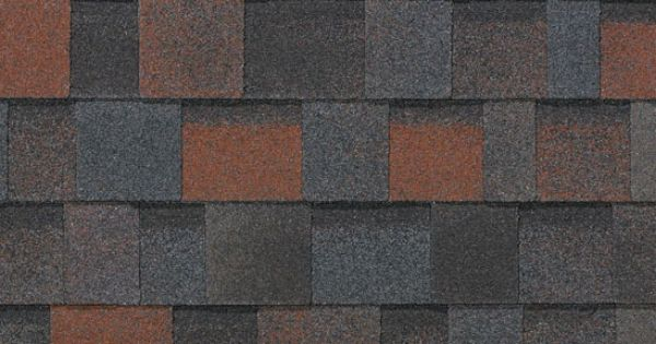 Iko Architectural Roofing Shingles Dynasty Pacific