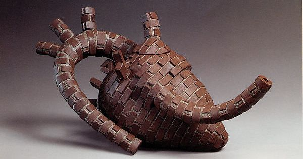 heart teapot hostage metamorphosis ii Then his heart thunders with the same urgency it did when he was running down the alley with bullets zipping past his head and he stiffens on the surge of adrenaline.