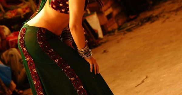 d day hindi movie hot pics