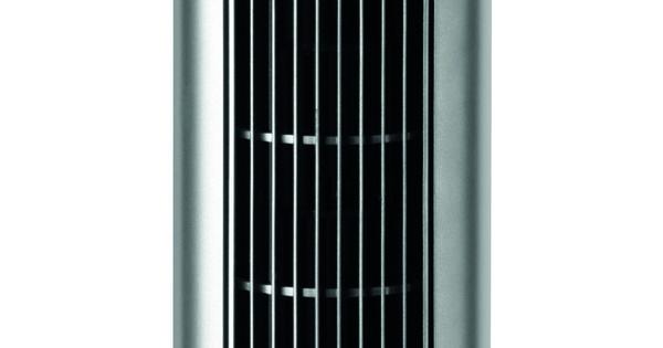 45watt Turbo Tower Fan Http Www Morphyrichards Co Za Products Turbo Tower Fan 35111sa Tower Fan Dream Kitchen Domestic Appliances