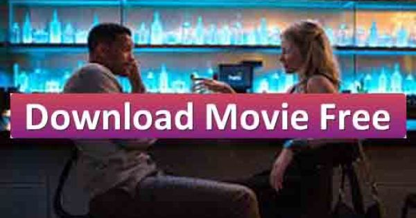d-day movie download 300mb