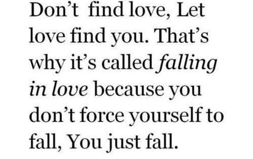 falling in love quotes14 love quotes pinterest