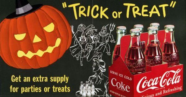 halloween horror coca cola upc code 2017