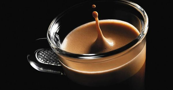 Nespresso nespresso love pinterest sitios y chocolates for Nespresso firma