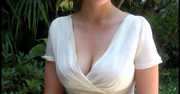 Pin on Hayley atwell