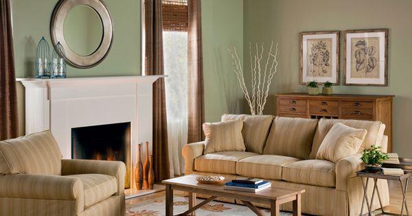 Hannah Sofa Furniture Pinterest Boston Interiors Living Room Sofa And Interiors