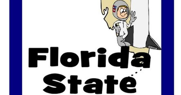 an analysis of the state of florida Voting rights restoration efforts in florida  floridians can only regain the ability to vote if they individually apply to the state office of  analysis.