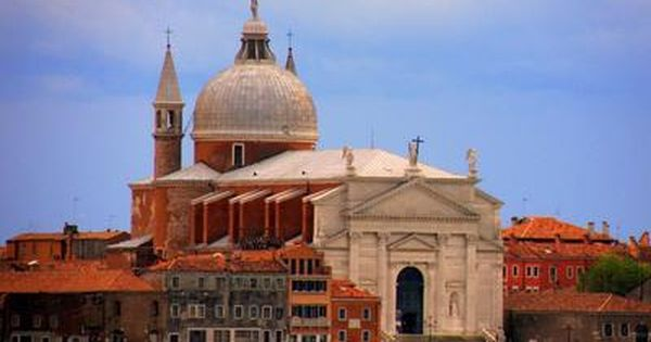 Living The Italian Way In Venice And Learning Italian In Venice Venice Italy Italy Venice