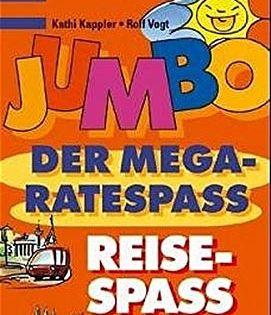 Der Mega Ratespass Sport Jumbo Taschenquiz Ratespass Mega Der Taschenquiz Fachliteratur Bucher Literatur