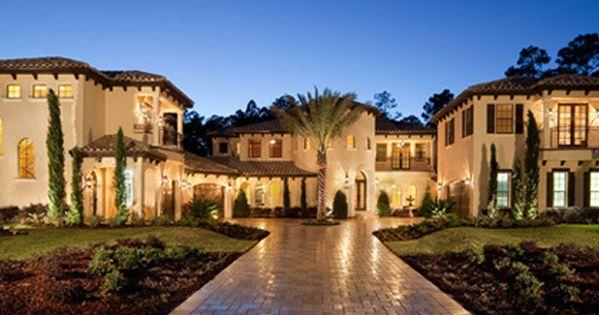 Mansions for sale in florida mediterranean mega mansion for Mega mansion for sale