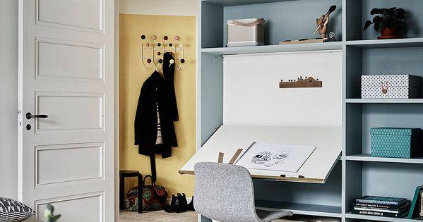 Birger Jarlsgatan 18 K Stadshem Workspace Pinterest