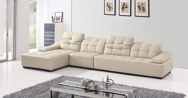 Furniture Modern Sectional Sofas With Chaise Curved