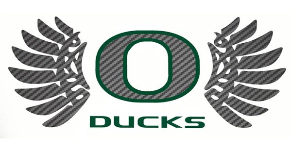 University Of Oregon Wallpaper Ducks Gameday Our New