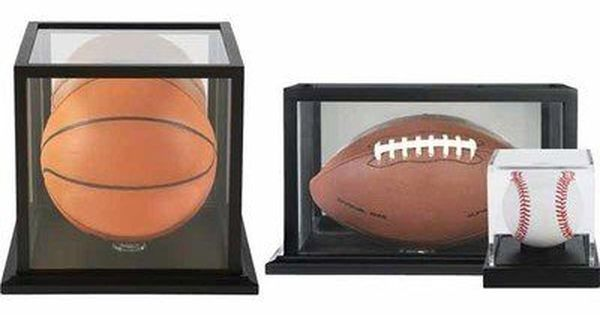 Best Shadow Box Ideas Pictures Decor And Remodel Shadow Box Hobby Lobby Shadow Box Picture Frames Shadow Box Graduation