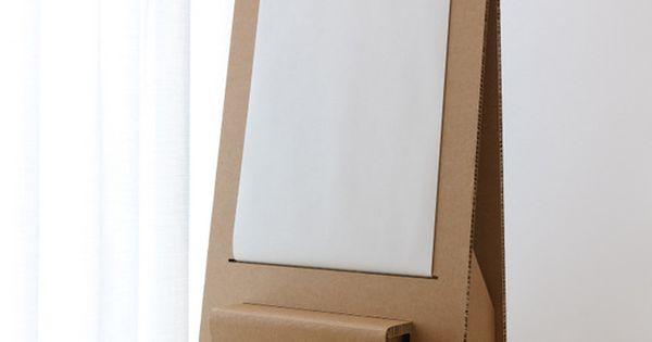 Andrea brugnera designer stanza giochi cartone bambini for Arredi ecologici