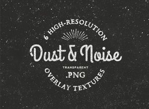 Dust Noise Overlay Textures 300 Overlays Transparent Texture Free Design Elements