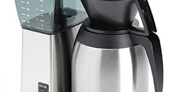 Pod Coffee Maker Reviews 2015 : 10 Best Coffee Makers in 2015 Reviews Coffee Maker Pinterest Coffee maker, Coffee brewers ...