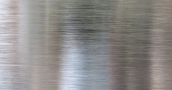 Stainless Steel Texture Google Search Material Pinterest