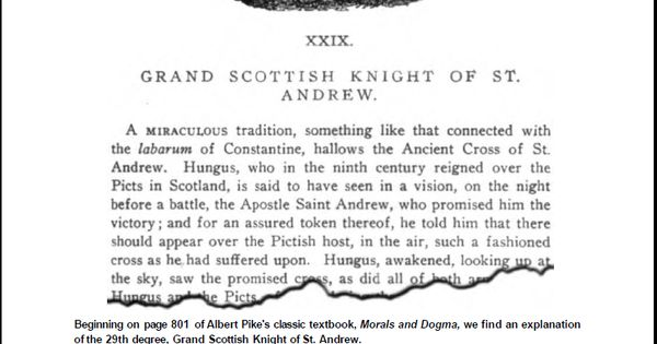 """secret society and illuminati chapters Frederick, as was common among most of the royal families of europe, had made it a point to be a """"member"""" of any supposedly secret societies, be it freemason or whatever what you probably don't know is that after their suppression in 1773, the jesuits specifically began merging into rosicrucian lodges."""
