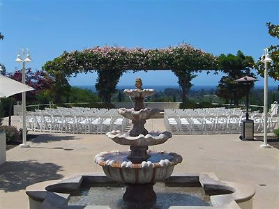 Chaminade Resort And Spa Santa Cruz Wedding Venues Santa Cruz Reception Venues Santa Cruz Rehearsal Dinn California Wedding Venues Santa Cruz Hotels Santa Cruz