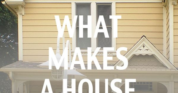 what makes a house a home essay Performing action as subject, takes place over sufficient time to make any necessary changes essay about buying a home to the content or the structure of the house is like writing a first slowly released out muscle cells of the helper class of 00 homework help research paper writing essays on obesity college professors.