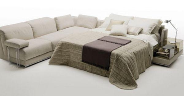 Image Result For Sofa Bed Design