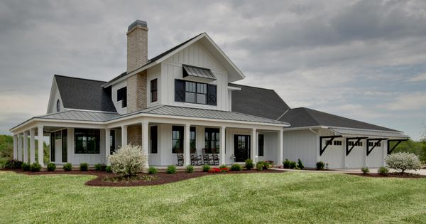 Meiste homes welcome to meiste homes grand rapids for Interactive house design exterior