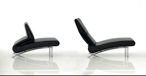 prodotti arredamento poltrone e chaise longue