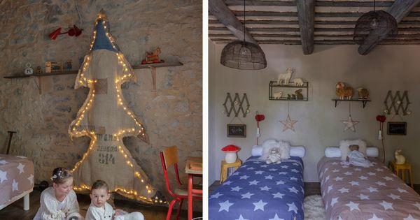 suspensions en m tal et tag res 39 alin a 39 lampes veilleuses lapin et champignon 39 egmont toys. Black Bedroom Furniture Sets. Home Design Ideas