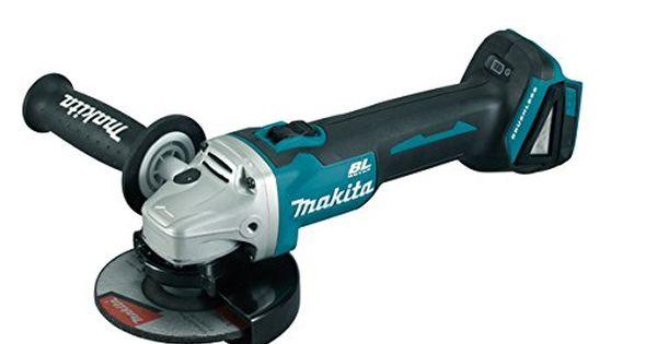 Pin By Peggy Emerson On Makita Tools Makita Makita Tools Outdoor Power Equipment