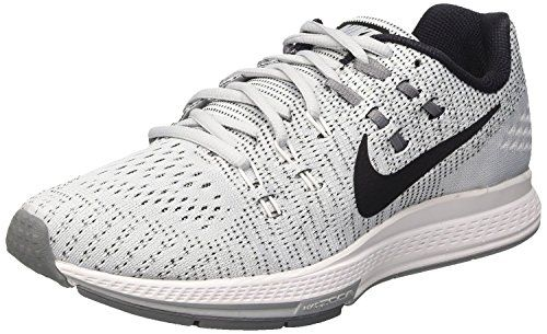 sobresalir Tropical autobús  Nike Womens Air Zoom Structure 22 ** Continue to the product at the image  link.(This is an Amazon affiliate link) | Nike women, Nike, Running shoes  for men