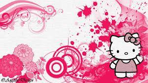 Hello Kitty Background Happy Birthday 的圖片搜尋結果 Hello Kitty Backgrounds Hello Kitty Wallpaper Hello Kitty Wallpaper Hd