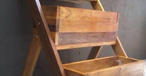 Maceteros de madera dura aptos para intemperie for Jardin vertical mercadolibre