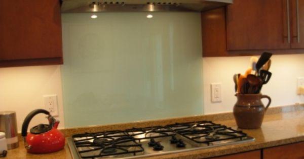 Redirect Notice Glass Backsplash Kitchen Backsplash Cheap