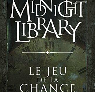 Ta C La C Charger Le Jeu De La Chance Gf Midnight Lib T 6 Pdf Ebook En Ligne After 4 Livre Pdf En 2020 Livre Numerique Livre Electronique Voix