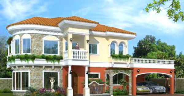 House & Lot for Sale in Banawa Cebu City Philippines | the house ...
